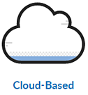 Cloud Based